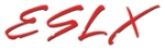 eslx_logo