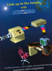 scanmac_cover